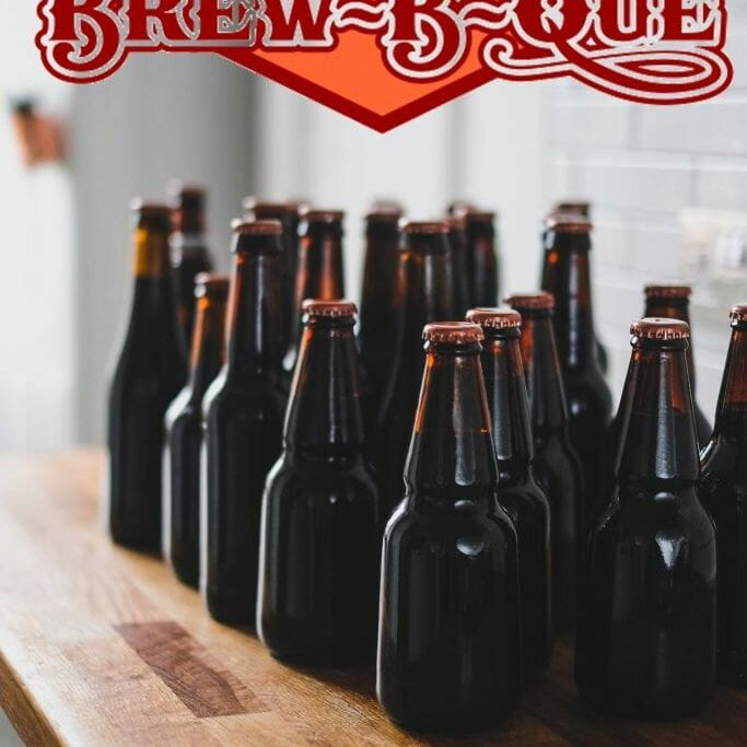 Beer growler home brew craft brewer alcohol glass ale pale ipa wheat hops